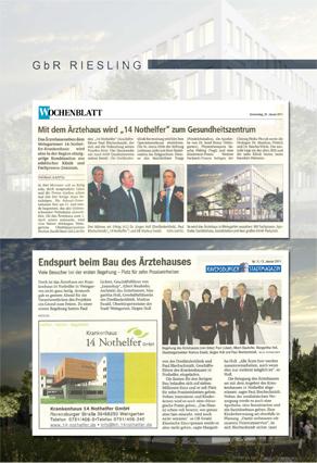 Artikel_Wochenblatt-und-Ravensburger-Stadtmagazin