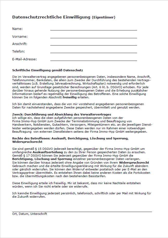 datenschutzrechtliche-einwilligung-eigentuemer